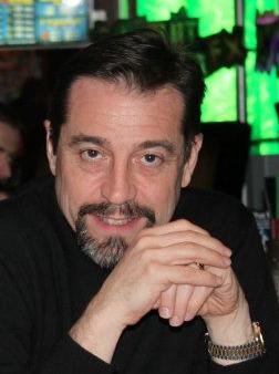 Doug Dennis